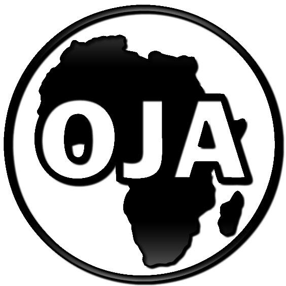 Organisation des jeunes africains