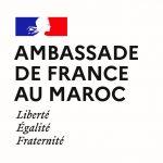 logoAmb-Maroc cp